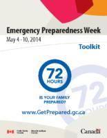 72-hour-emergency-preparedness-plan
